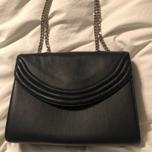 Handbags - Lauren Cecchi Shoulder Bag